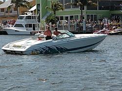 Sarasota Suncoast - Season Opener Pics-dscn2793.jpg