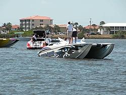 Sarasota Suncoast - Season Opener Pics-dscn2796.jpg