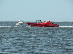Sarasota Suncoast - Season Opener Pics-dscn2800.jpg