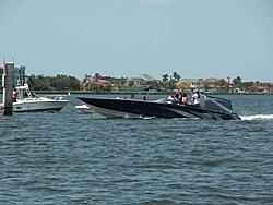 Sarasota Suncoast - Season Opener Pics-dscn2801.jpg