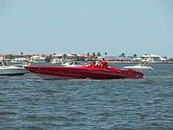 Sarasota Suncoast - Season Opener Pics-dscn2802.jpg