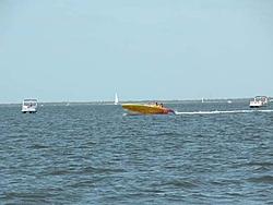 Sarasota Suncoast - Season Opener Pics-dscn2806.jpg