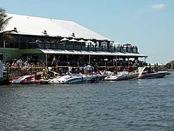 Sarasota Suncoast - Season Opener Pics-dscn2807.jpg
