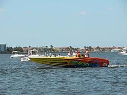 Sarasota Suncoast - Season Opener Pics-dscn2810.jpg