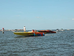 Sarasota Suncoast - Season Opener Pics-dscn2820.jpg