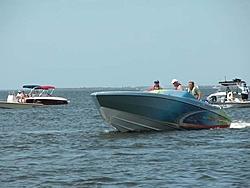Sarasota Suncoast - Season Opener Pics-dscn2822.jpg