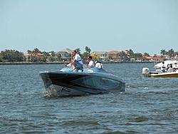 Sarasota Suncoast - Season Opener Pics-dscn2823.jpg