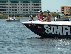 Sarasota Suncoast - Season Opener Pics-dscn2825.jpg