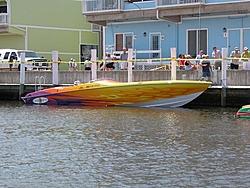 Sarasota Suncoast - Season Opener Pics-dscn2829.jpg