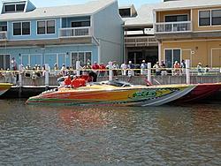Sarasota Suncoast - Season Opener Pics-dscn2830.jpg