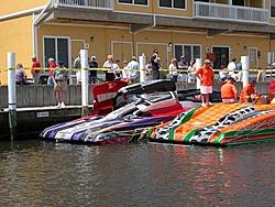 Sarasota Suncoast - Season Opener Pics-dscn2831.jpg