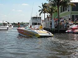 Sarasota Suncoast - Season Opener Pics-dscn2832.jpg