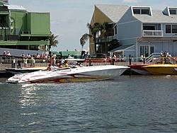 Sarasota Suncoast - Season Opener Pics-dscn2837.jpg