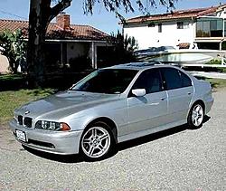 Wheel dealers: Looking for M Parallel BMW wheels-front-left-iii.jpg