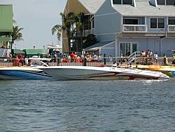 Sarasota Suncoast - Season Opener Pics-dscn2838.jpg
