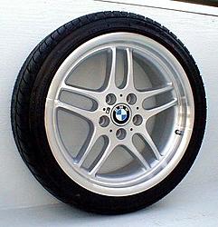 Wheel dealers: Looking for M Parallel BMW wheels-r-59388-m-5-f.jpg