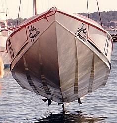 Cougar Boats-my-photos-491.jpg