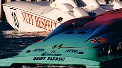 You pick!  Whats the meanest sounding boat you have ever heard?-my-photos-479.jpg