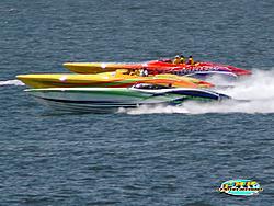 Suncoast Thunder - Sarasota Poker Run pix-dsc_3377m.jpg