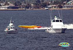 Suncoast Thunder - Sarasota Poker Run pix-dsc_3418m.jpg