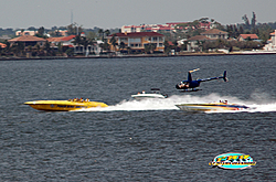Suncoast Thunder - Sarasota Poker Run pix-dsc_3330m.jpg
