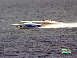 Suncoast Thunder - Sarasota Poker Run pix-dsc_3405m.jpg