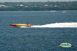Suncoast Thunder - Sarasota Poker Run pix-dsc_3320m.jpg