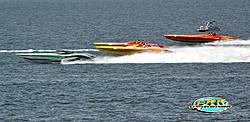 Suncoast Thunder - Sarasota Poker Run pix-dsc_3378m.jpg
