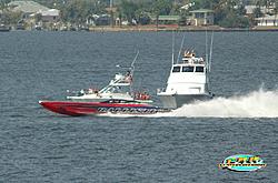 Suncoast Thunder - Sarasota Poker Run pix-dsc_3427m.jpg