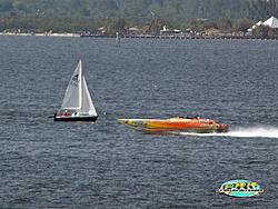 Suncoast Thunder - Sarasota Poker Run pix-dsc_3438m.jpg