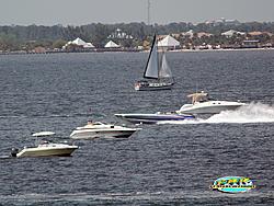 Suncoast Thunder - Sarasota Poker Run pix-dsc_3390m.jpg