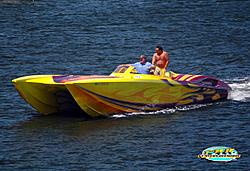 Suncoast Thunder - Sarasota Poker Run pix-dsc_3184m.jpg