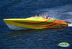 Suncoast Thunder - Sarasota Poker Run pix-dsc_3185m.jpg