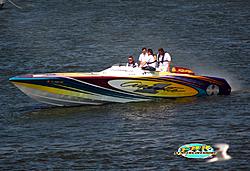 Suncoast Thunder - Sarasota Poker Run pix-dsc_3187m.jpg