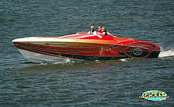 Suncoast Thunder - Sarasota Poker Run pix-dsc_3193m.jpg