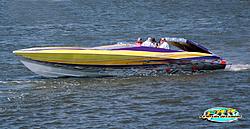 Suncoast Thunder - Sarasota Poker Run pix-dsc_3196m.jpg