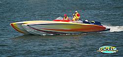Suncoast Thunder - Sarasota Poker Run pix-dsc_3199m.jpg