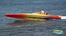 Suncoast Thunder - Sarasota Poker Run pix-dsc_3202m.jpg