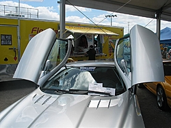 Florida Powerboat Club At Barrett -jackson-img_1420.jpg