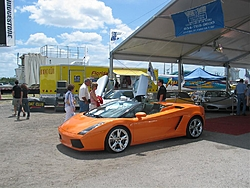 Florida Powerboat Club At Barrett -jackson-img_1410.jpg