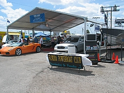 Florida Powerboat Club At Barrett -jackson-img_1412.jpg