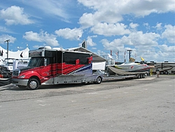Florida Powerboat Club At Barrett -jackson-img_1418.jpg