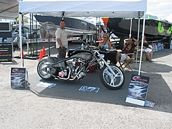 Florida Powerboat Club At Barrett -jackson-img_1419.jpg
