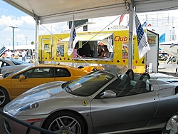 Florida Powerboat Club At Barrett -jackson-img_1414.jpg