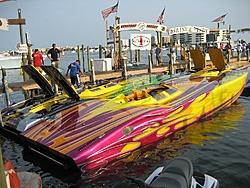 Sarasota Suncoast - Season Opener Pics-img_0853.jpg