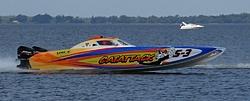 ST. CLOUD 04-01-2007 Race PICS and VIDEO-dscn0278.jpg