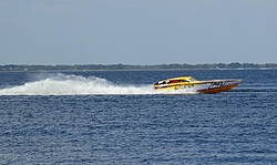 ST. CLOUD 04-01-2007 Race PICS and VIDEO-dscn0283.jpg