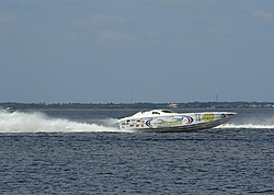 ST. CLOUD 04-01-2007 Race PICS and VIDEO-dscn0286.jpg