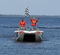 ST. CLOUD 04-01-2007 Race PICS and VIDEO-dscn0296.jpg
