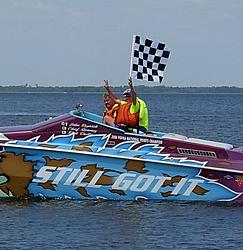 ST. CLOUD 04-01-2007 Race PICS and VIDEO-dscn0298.jpg